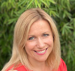 Sabrina Winkler, Integrationslehrerin 4c