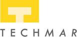 Techmar Garden Lights - LightPro - Logo WPC-POOLTERRASSE