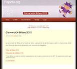 スペイン折紙協会