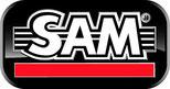 Marque SAM