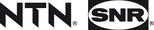 Marque NTN-SNR