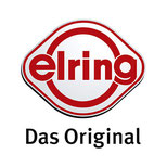 Marque ELRING