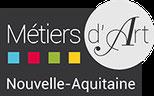 photographe angouleme, photographe charente, photographe mornac, artisan photographe mornac, photographe charente, photographe angoulême, séance photo angouleme, séance photo Angoulême