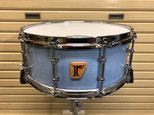 "#11. Maple 10ply / 14""x5.75"" (SBW)"