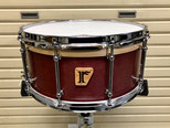 "Custom. Maple 15ply / 14""x6.5"" SD (NMP/WR)"