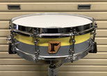 """#14. Maple 15ply / 14""""x4"""" SD (LY/GR)"""