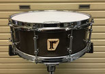"Custom. Maple 15ply / 14""x5.25"" (CB/CR)"