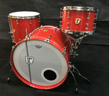 "Custom . Maple 10&8ply / 22""x15"" , 12""x8"" ,  16""x15"" (CR)"