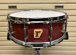 "#01. Maple 15ply / 14""x5"" SD (WR)"