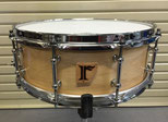 "#01 . Maple 15ply / 14""x5"" (NMP)"
