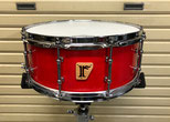 "#11. Maple 10ply / 14""x5.75""  (CR)"