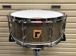 "#16. Birch 8ply / 14""x5.75"" SD (GG)"
