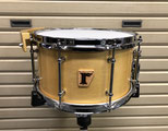 "Custom. Maple 10+6ply / 12""x6.9"" SD (GD)"