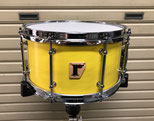 "#03. Maple 10ply / 12""x6.5"" (LY)"