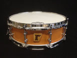 "Custom . Maple 15ply / 14""x4.5"" (VN)"