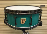 "Custon. Maple 15ply / 14""x5.5"" (TQ)"