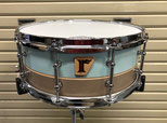 "Custom. Maple 10ply Separated / 14""x5.75"" SD (RSG/BG)"