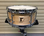 "#10. Maple 8ply / 10""x5"" (NMP)"