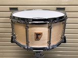 "Custom. Vintage Maple / 14""x6.5"" SD (NMP)"