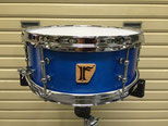 "Custom . Maple 10+6ply / 12""x5"" (SB)"