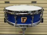 "Custom . Maple 15ply / 14""x4.25"" (SB)"