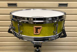 "#12. Birch 8ply / 13""x4"" (DL)"