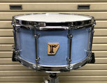 "Custom. Maple 10ply / 14""x6.5"" SD (SBW)"
