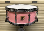 "Custom. Maple 10ply / 14""x5.75"" SD (hitoeume)"