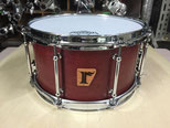 "#03 . Maple 10ply / 12""x6.5"" (WR)"