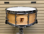"Custom. Vintage Maple / 14""x5.5"" (NMP)"