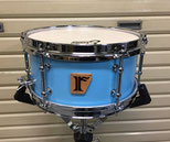 "#10.Maple 8ply / 10""x5"" (MB)"
