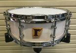"Custom . Maple 10ply / 12""x4.5"" (IV)"