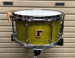 """#03. Maple 10ply / 12""""x6.5"""" SD (DL)"""