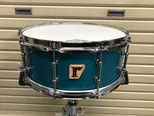 "#11. Maple 10ply / 14""x5.75"" SD (TQB)"