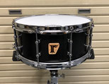 "#11. Maple 10ply / 14""x5.75"" SD (CB)"