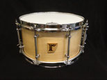 "#03 . Maple 10ply / 12""x6.5"" (NMP)"