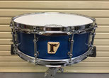 "#01. Maple 15ply / 14""x5"" (IB)"