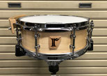 "Custom. Maple 10ply / 12""x4.5"" SD (NMP)"