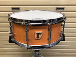 "#11. Maple 10ply / 14""x5.75"" (VN)"