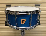 "#11. Maple 10ply / 14""x5.75"" (IB)"