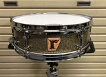 "#12. Birch 8ply / 13""x4"" SD (GG)"