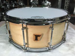 "#05 . Maple 8ply / 15""x6.5"" (NMP)"