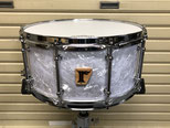 "Custom. Maple 10ply / 14""x6.5"" (WP)"