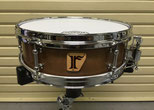 "Custom . Maple 10ply / 12""x4"" (WN)"