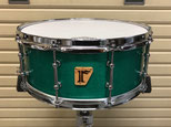 "#11. Maple 10ply / 14""x5.75"" (GM)"