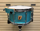 "#03. Maple 10ply / 12""x6.5"" (TQS)"
