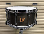 "Custom. Maple 20ply / 14""x6.5"" SD (CB)"