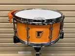 "Custom. Maple 10ply / 12""x5.75"" (Yamabuki)"