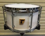 "#03 . Maple 10ply / 12""x6.5"" (IV)"