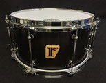 "#03 . Maple 10ply / 12""x6.5"" (CB)"